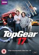 Top Gear Series