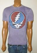 Steal Your Face Shirt