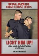 Guiding Light DVD
