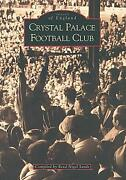 Crystal Palace Book