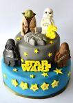 JN cakes