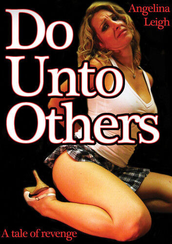 Do Unto Others [new Dvd]