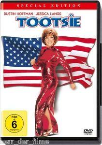 TOOTSIE (Dustin Hoffman, Jessica Lange) NEU+OVP - <span itemprop=availableAtOrFrom>Neumarkt im Hausruckkreis, Österreich</span> - Widerrufsbelehrung Widerrufsrecht Sie haben das Recht, binnen vierzehn Tagen ohne Angabe von Gründen diesen Vertrag zu widerrufen. Die Widerrufsfrist beträgt vierzehn Tag - Neumarkt im Hausruckkreis, Österreich