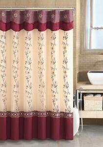 style living classy burgundy curtains room for curtain best