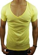 Mens Fitted Shirt