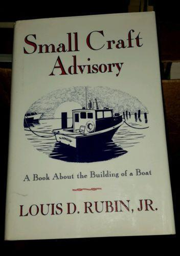Boat Building Books | eBay