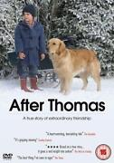 After Thomas DVD
