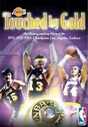 Lakers DVD