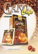Gano Cafe 3 in 1