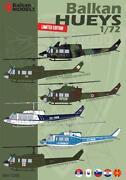 Helicopter Model Kit