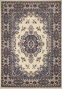 Large Antique Persian Rug