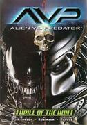 Alien Graphic Novel