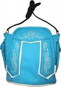 Trachten Handtasche