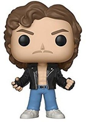 FUNKO POP! TELEVISION: Stranger Things - Billy at Halloween [New Toy] Vinyl Fi