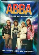 ABBA Book