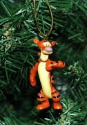Tigger Christmas Ornament