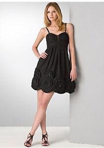 BCBG robe de soirée / evening dress