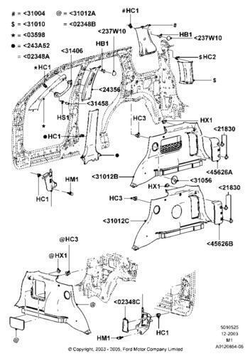ford escape jack  car  u0026 truck parts
