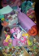 Littlest Pet Shop Sammlung