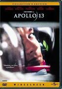 Apollo 13 DVD