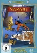 Yakari Geschenkbox