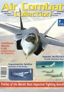 Air Combat Collection