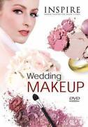Makeup DVD