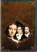Jane Seymour DVD