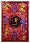 OM Tapestries