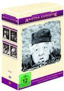 Agatha Christie DVD