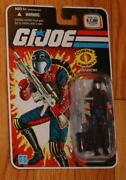 Gi Joe Cobra Viper