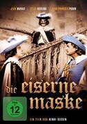 DVD Jean Marais