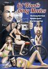 Ed Wood Region Code 1 (US, Canada...) DVDs