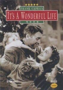 Its A Wonderful Life Collectibles Ebay