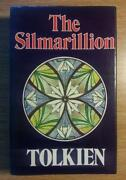 J R R Tolkien First Edition