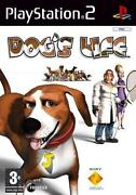 Dogs Life PS2 Game