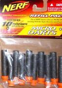 Nerf Rapid Fire 20