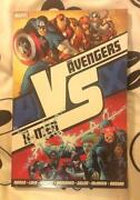Marvel Graphic Novel