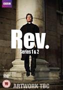 Rev Series 1