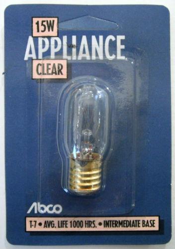 T7 Bulb Ebay