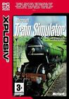 Microsoft Train Simulator Video Games