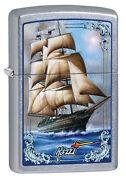 Nautical, Ships