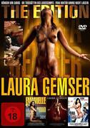 Laura Gemser