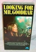 Looking for Mr Goodbar
