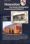 Heiligenbeil