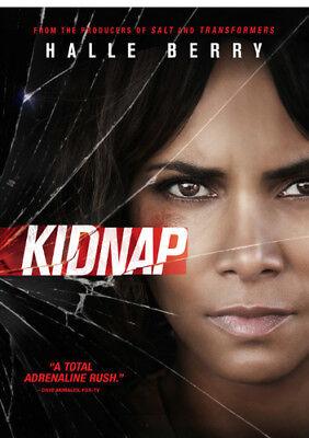 Kidnap [New DVD]