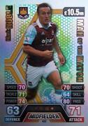 West Ham Cards