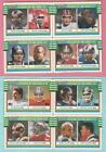 1990 Topps Football Box