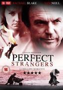 Perfect Strangers DVD