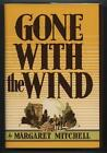 First Edition Gone with The Wind 1936